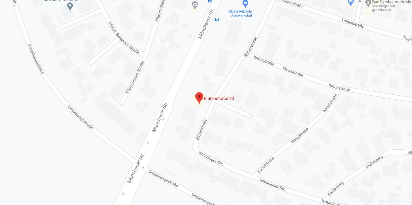 Bluetenstraße-20